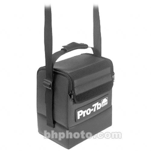 Profoto Protective Bag for Pro7B