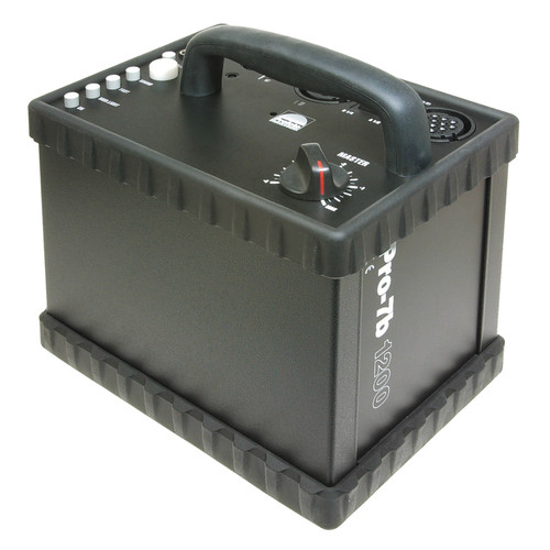 Profoto Pro 7b Battery Operated Power Pack