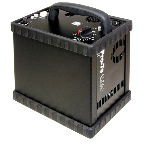 Profoto Pro 7s - 1200 Power Supply