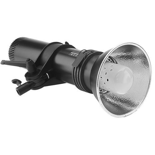 Profoto ComPact-R 1200 Monolight (90-260VAC)