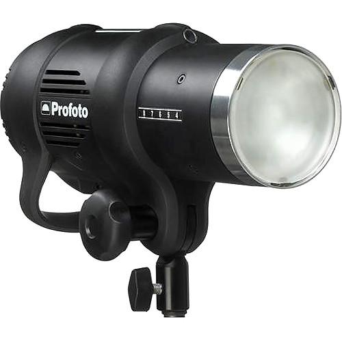 Profoto D1 Air 1000W/s Monolight
