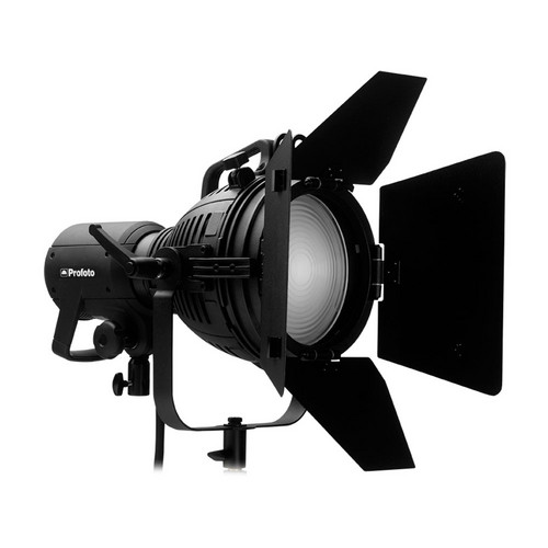 Profoto Cine Reflector Video Production Kit