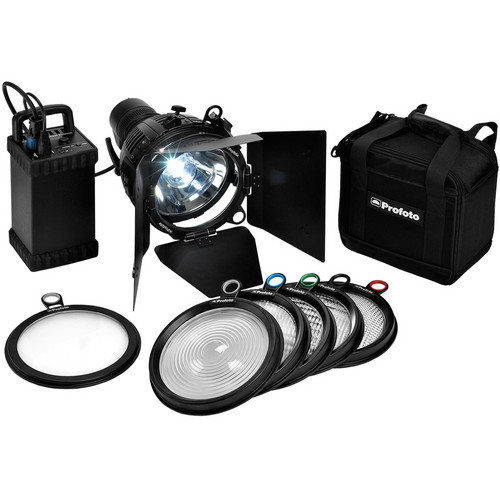 Profoto Cine Reflector LITE Video Production Kit