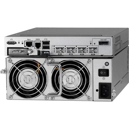 Promise Technology VTrak x30 3U RAID Subsystem Service Parts Kit