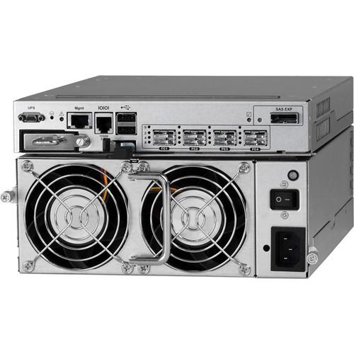 Promise Technology VTrak x30 4U RAID Subsystem Service Parts Kit