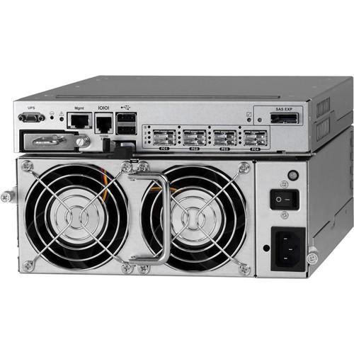 Promise Technology VTrak x30 3U Expansion Chassis Service Parts Kit