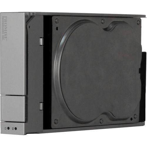 Promise Technology 2TB VTrak x30 Series SATA Drive Module