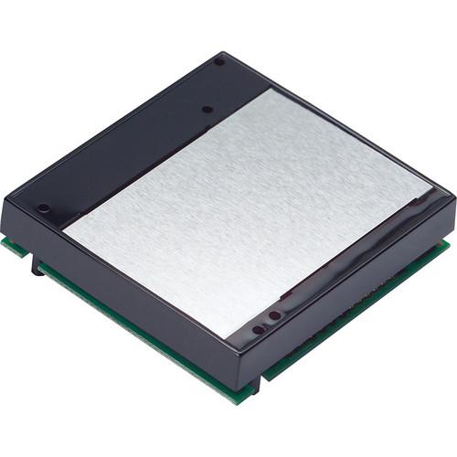Promise Technology Battery Backup Module for EX SAS/SATA RAID Controllers