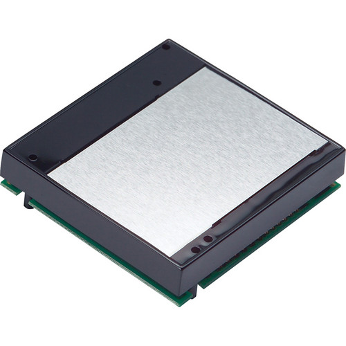 Promise Technology Battery Backup Module for EX SAS/SATA RAID Controllers