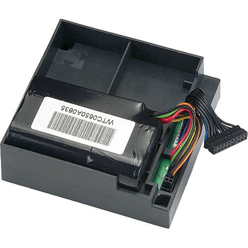 Promise Technology Battery Module for VessRAID with Bracket
