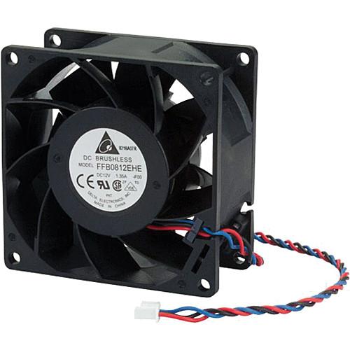 Promise Technology VessRAID Cooling Unit (3U)