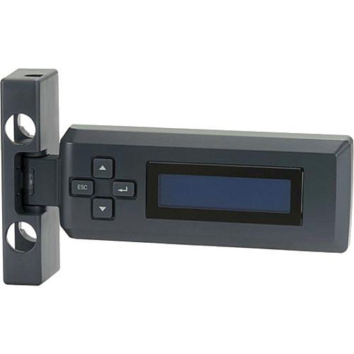 Promise Technology VessRAID LCD Module (2U)