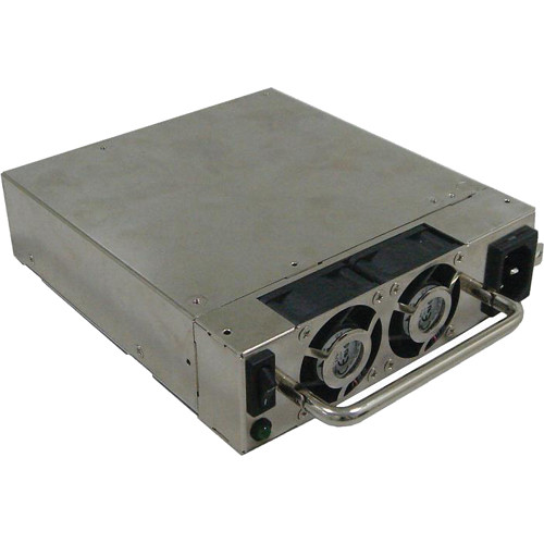 Promise Technology VessRAID Expansion Chassis Power Supply Unit