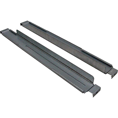 Promise Technology Expansion Chassis Rack Mount Support Rails - 1 Pair (3U)