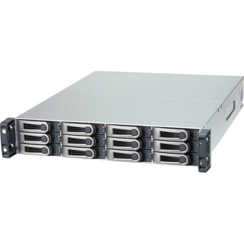 Promise Technology VTrak E310fD RAID Storage System