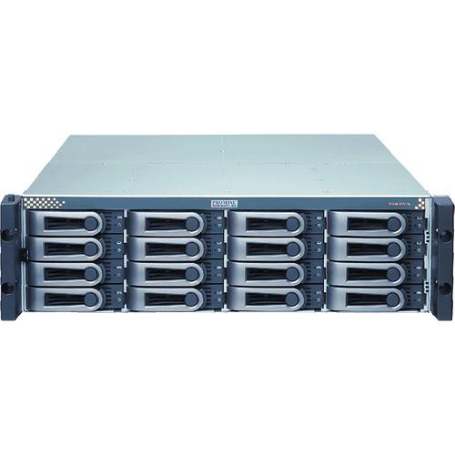 Promise Technology VTrak E610fS RAID Storage System