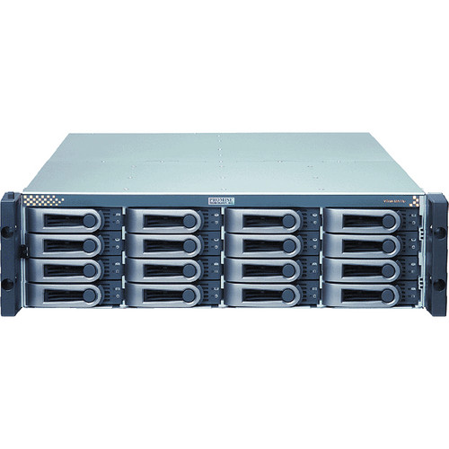 Promise Technology VTrak E610sD RAID Storage System