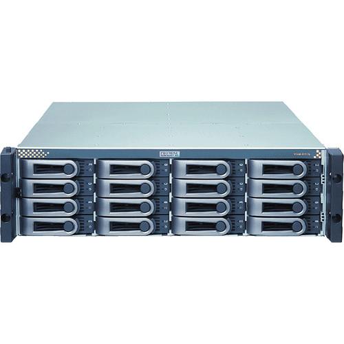 Promise Technology VTrak E610sS RAID Storage System