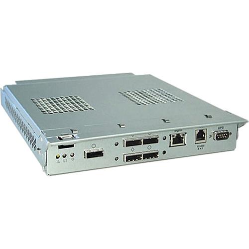 Promise Technology x10 Series SAS Spare/Upgrade I/O Module