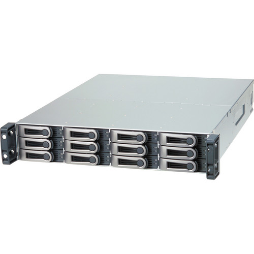 Promise Technology VTrak J310sD Storage System