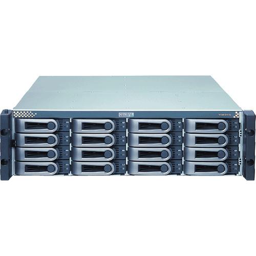 Promise Technology VTrak J610sD Storage System