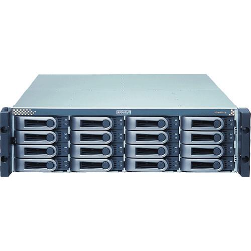Promise Technology VTrak J610sS Storage System