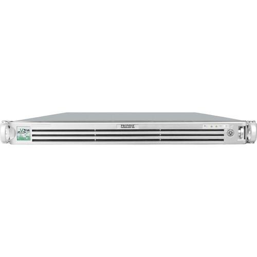 Promise Technology VTrak S3000 Enterprise Class iSCSI SAN Appliance