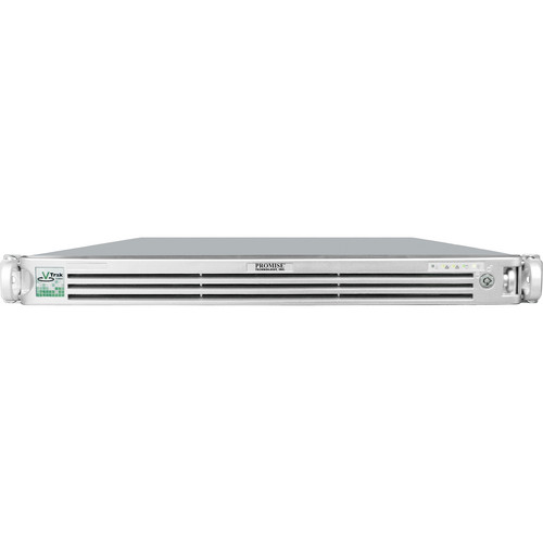Promise Technology VTS3K1G4SS VTrak S3000 Enterprise iSCSI SAN Appliance