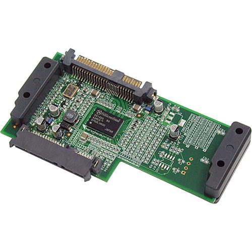 Promise Technology VTrak SATA AAMUX Adaptor (4 Pack)
