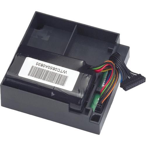 Promise Technology VTrak 2-Cell Battery Backup Unit