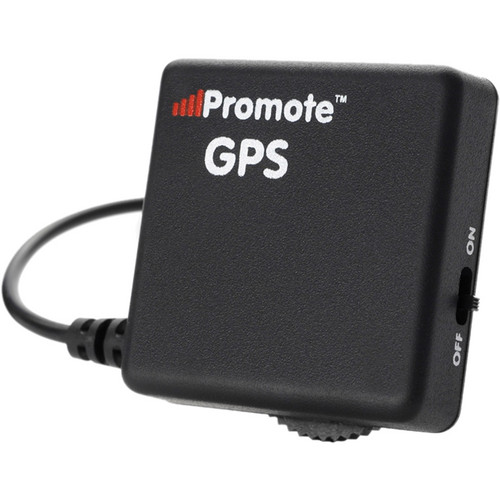 Promote Systems Promote GPS