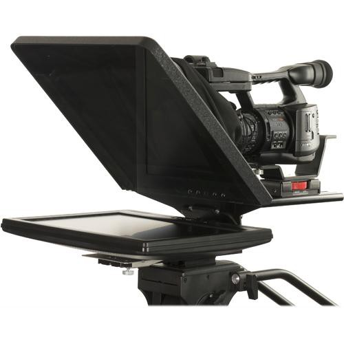 Prompter People FLEX-D-15 Flex 15 TelePrompter