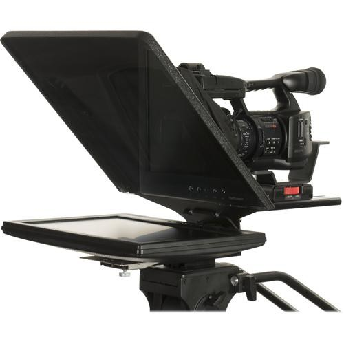Prompter People FLEX-D-17 Flex 17 TelePrompter