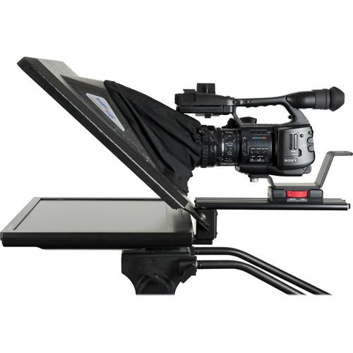 Prompter People FLEX-D-19 Flex 19 TelePrompter