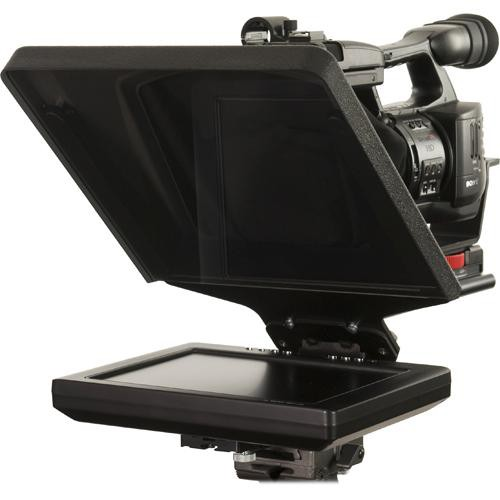 Prompter People FLEX-D-D11  Flex 11 TelePrompter