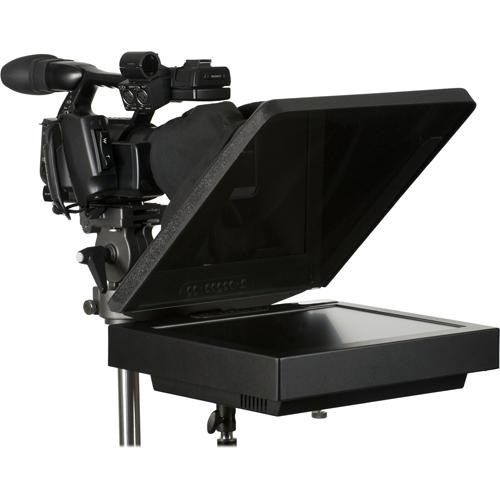 Prompter People FLEX-D-FS15HB Flex 15 High-Brightness TelePrompter