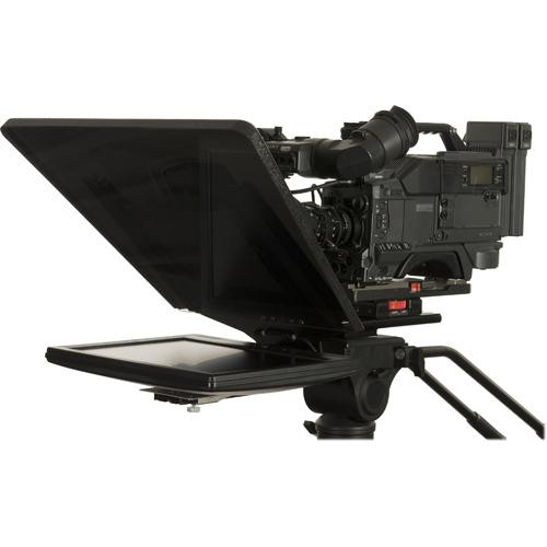 Prompter People FLEX-D-STUDIO17HB Flex Studio 17 High-Brightness TelePrompter