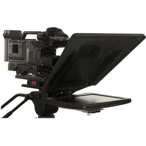 Prompter People FLEX-D-STUDIO17 Flex Studio 17 Teleprompter