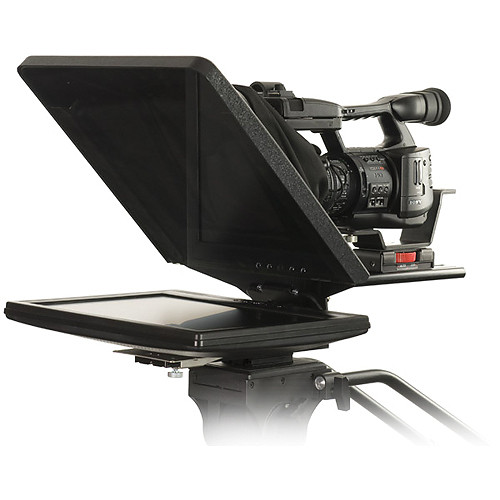 Prompter People Flex 15 Two Teleprompter Kit