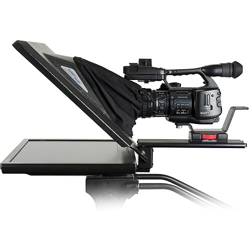 Prompter People Flex 19 Two Teleprompter Kit