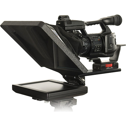 Prompter People FLEX 11 Teleprompter Kit