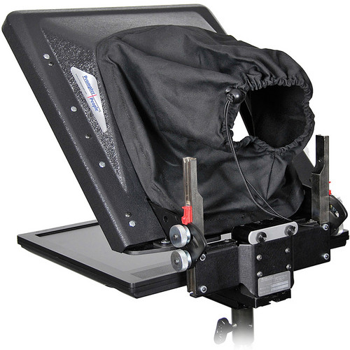 "Prompter People Proline FreeStand 19"" Teleprompter"