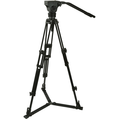 Prompter People Heavy Duty Tripod