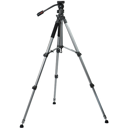 Prompter People Medium Duty Tripod