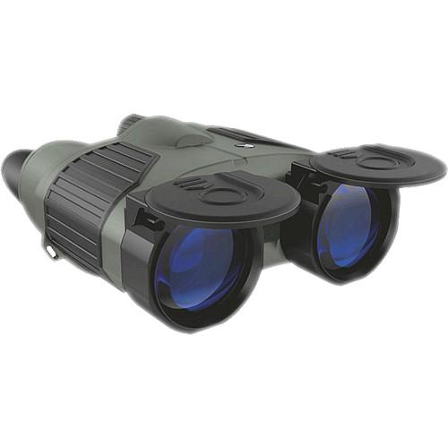 Pulsar Expert VMR 8x40 Binocular