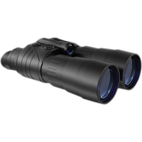 Pulsar Edge GS 2.7x50 NV Binocular