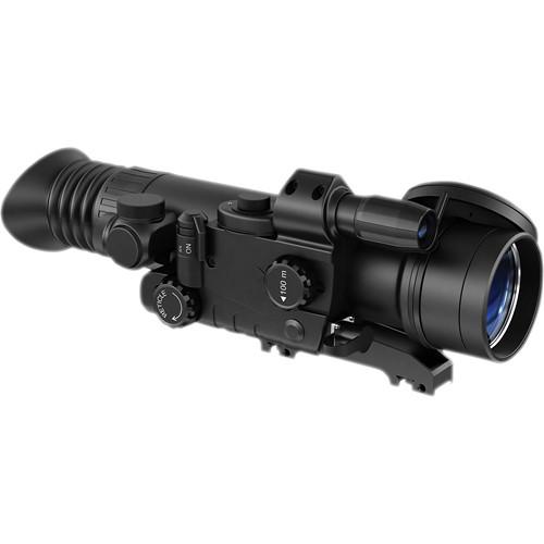 Pulsar Sentinel GS 2.5x60 NV Riflescope