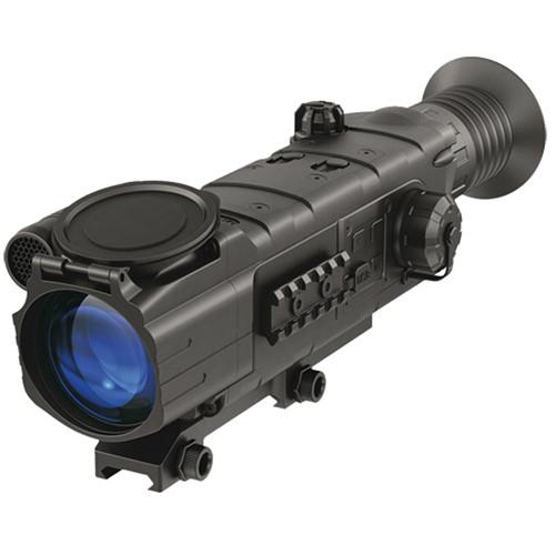 Pulsar Digisight N550 NV Riflescope
