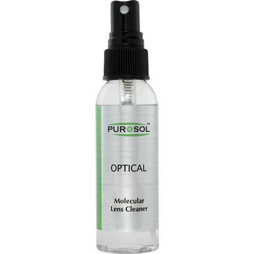 Purosol Optical Cleaner - 1 oz