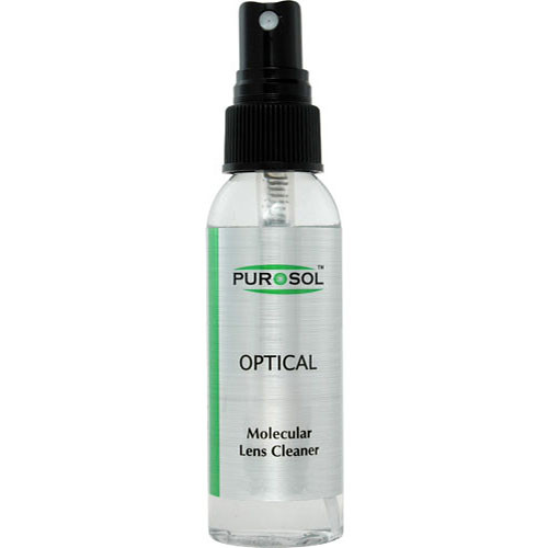 Purosol Optical Cleaner - 4 oz